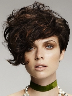 Bob Hairstyles 2011 Trends