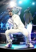 Justin Bieber's Crew Mutiny Over Japan Concerts