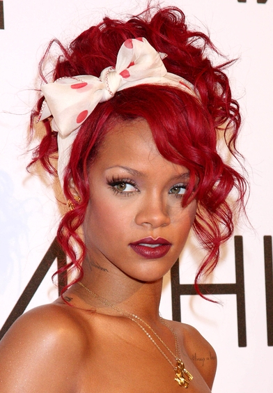 rihanna red hair curly hair. rihanna hair red curly. Rihanna Red Curly Hair X; Rihanna Red Curly Hair X. supermacdesign. Sep 19, 01:35 PM. Studios are scrambling and re-evaluating there
