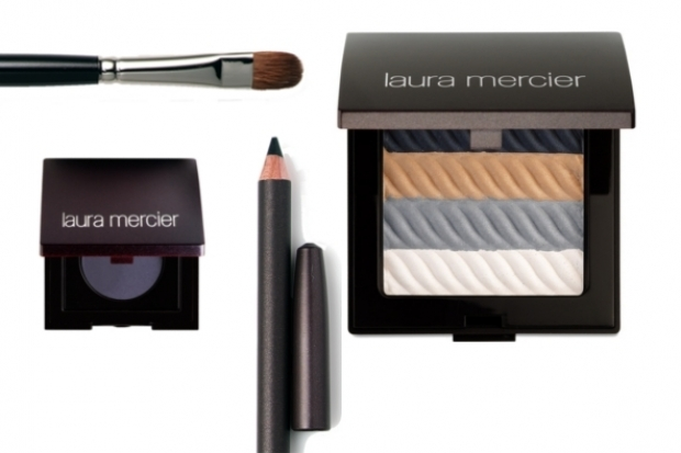 Laura Mercier Portofino Summer 2011 Makeup Collection