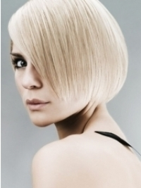 Stylish Medium Layered Haircuts 2011