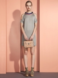 3.1 Phillip Lim Summer 2011 Lookbook