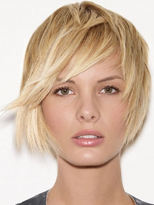 frieda hair styles best bob hair styles for thin hair 8256