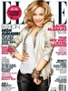 Rachel McAdams Covers Elle June 2011