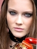 Ultra Seductive Makeup Ideas 2011