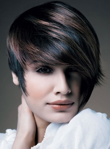 style my short hair amazing haircuts 2011 2011 | the hair studio hair