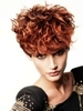 Gorgeous Hair Color Ideas 2011