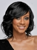 Stylish African American Bob Hair Styles