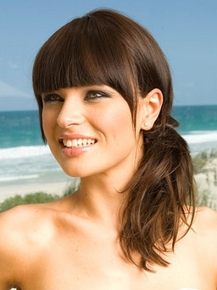 Hairstyles For School, Long Hairstyle 2011, Hairstyle 2011, New Long Hairstyle 2011, Celebrity Long Hairstyles 2011