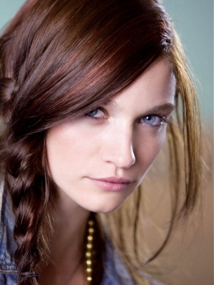 Hairstyles For School, Long Hairstyle 2011, Hairstyle 2011, New Long Hairstyle 2011, Celebrity Long Hairstyles 2012