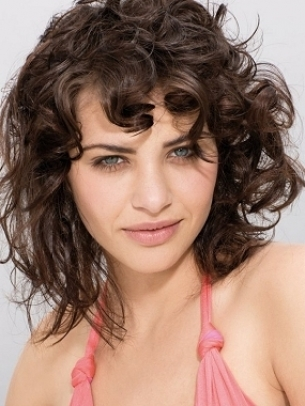 Trendy Hairstyle Ideas for Fine Hair