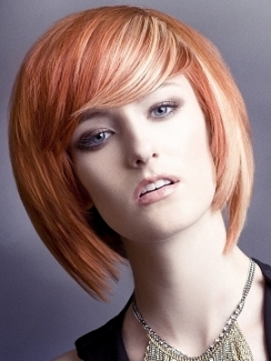 blonde and black hair color styles. Tags: 2011 hair color trends,