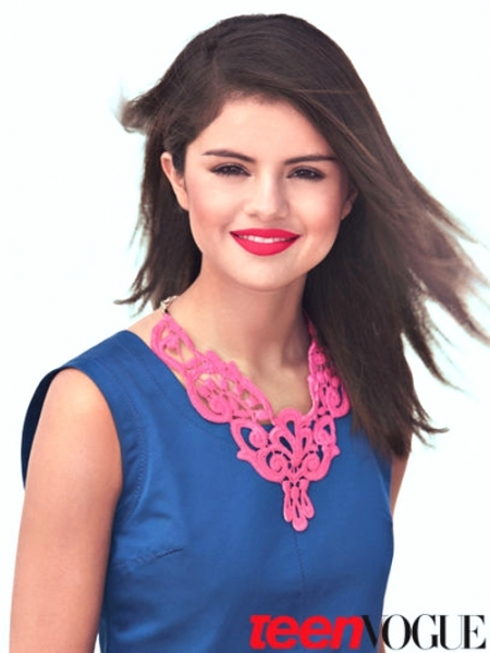 who is selena gomez dating 2011. Selena Gomez Pictures for Teen