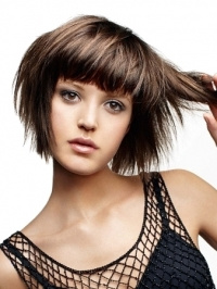 Hair Cute Hairstyles For Teens Teen Hairstyles Hairstyles For Teens Cute Hairstyles Teen Long Hairstyles Teen Medium Hairstyles Teen Short Hairstyles Teen Hair Cuts Teen Layered Hairstyle Teen Hairstyles Pictures