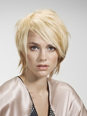 hair styles for layered hair hairstyles for 7268