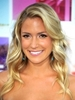 Kristin Cavallari: I'm Leaving Hollywood for Love