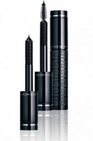 Givenchy Demesure Audacious Lashes Mascara