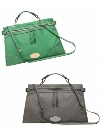 Mulberry Taylor Bags 2011 Collection