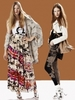 Topshop Urban Traveller Collection Spring/Summer 2011
