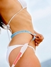Workout Secrets for Flat Abs