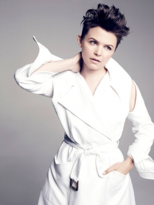 ginnifer goodwin weight loss before and. Ginnifer Goodwin and Kate