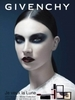 Givenchy Je Veux La Lune Fall 2011 Makeup Collection