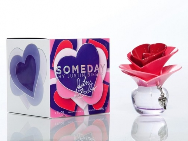 justin bieber pictures 2011 may. Someday by Justin Bieber