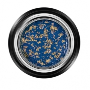 Blast of Blue Giorgio Armani Eyes to Kill Intense Eyeshadow