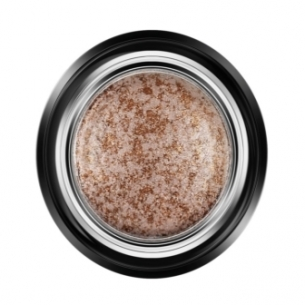 Rock Sand Giorgio Armani Eyes to Kill Intense Eyeshadows