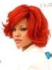 Celebrity Hairstyles 2011 Billboard Music Awards