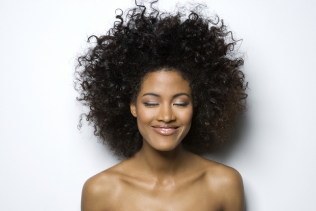 Most Common Hair Myths Exposed