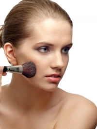 Makeup Tips and Tricks from Pros