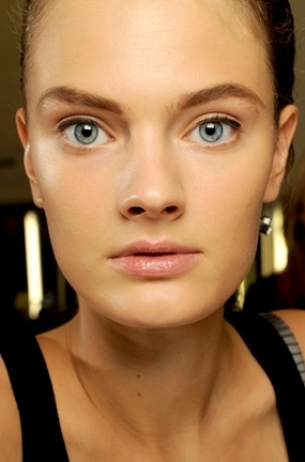 Beauty Tips for On-the-Go Girls