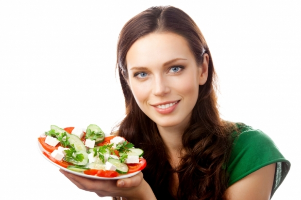 Food Duos For Weight Loss