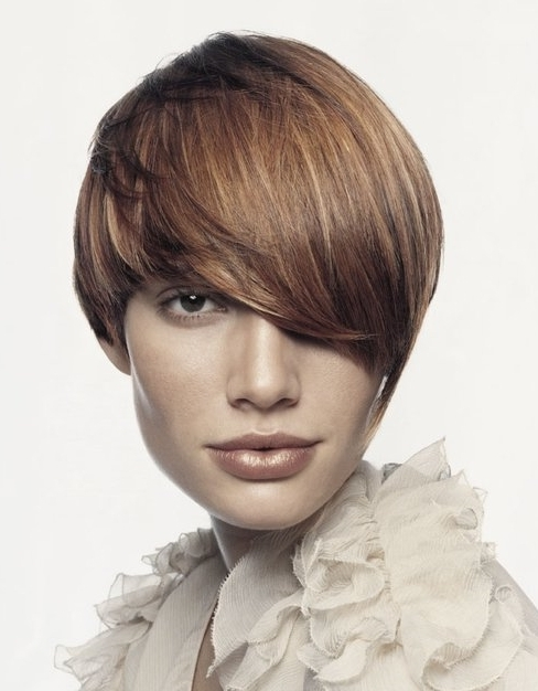 aveda hair styles layered haircut trends 1247