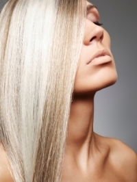 Hair Care Tips for Colored Hair