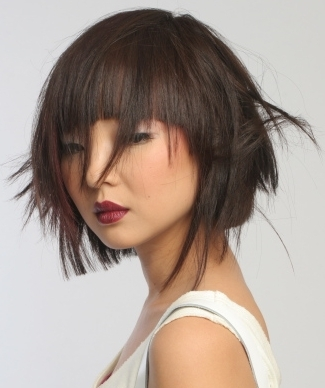 lynden asian personals Favorite this post sep 15 mfw - asian lady wearing black tuque with an eye  design  favorite this post sep 15 you used to be the asian nanny across the  street.