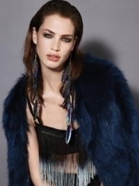 Topshop Holiday 2011 Collection