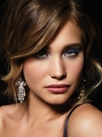 Bobbi Brown Party Collection for Holiday 2011