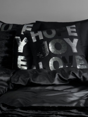 H&M Home Winter Holiday Collection