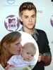 Justin Bieber Denies Meeting Woman Who Claims He Fathered Her Son