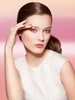 Chanel Les Harmonies de Printemps Makeup Collection for Spring 2012