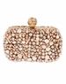 Alexander McQueen Spring 2012 Clutches and Bags