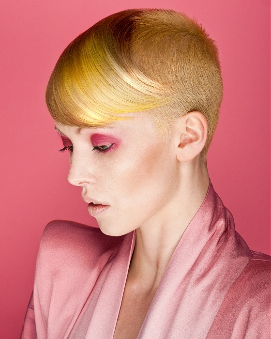 what hair cuts are in style for 2014 multi tonal hair color ideas for 2012 5900