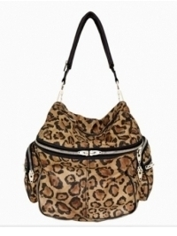 Alexander Wang Resort 2012 Bags