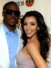 Kim Kardashian Rumored to Still Love Reggie Bush