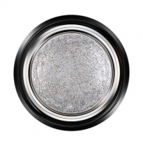 Giorgio Armani Holiday 2011 Eyes to Kill Intense Silk Eyeshadow