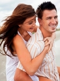 6 Fun Ways to Make Him Smile