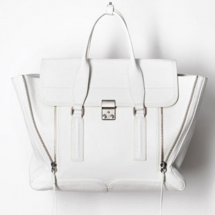 3.1 Phillip Lim Spring 2012 Handbags