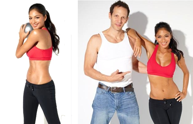 Nicole Scherzinger Shares Diet Plan with Shape December 2011. | 620 x 400 jpeg 127kB